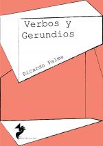 Verbos y gerundios