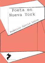 Poeta en NY