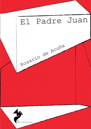 El Padre Juan