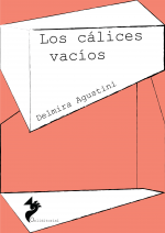 los-calices-vacios